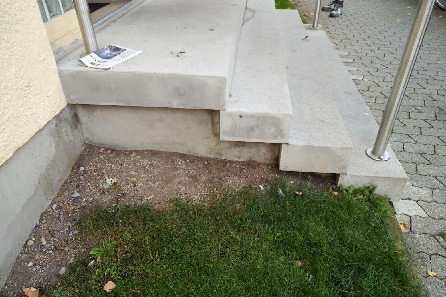 Treppensanierung-Muenchen-25