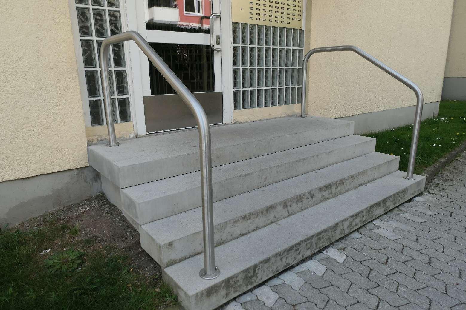 Treppensanierung-Muenchen-26