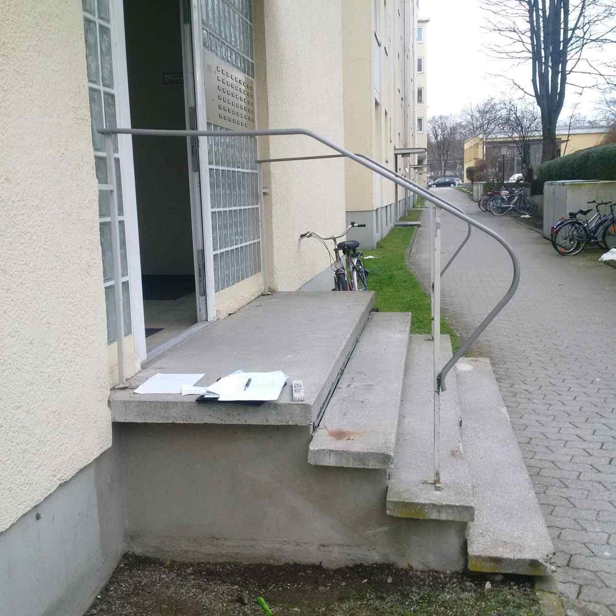Treppensanierung-Muenchen-3