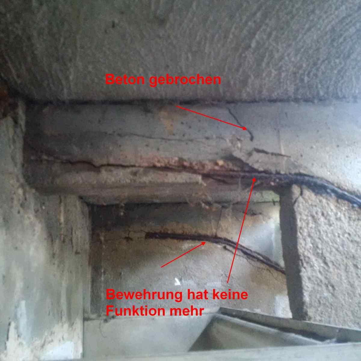 Treppensanierung-Muenchen-6