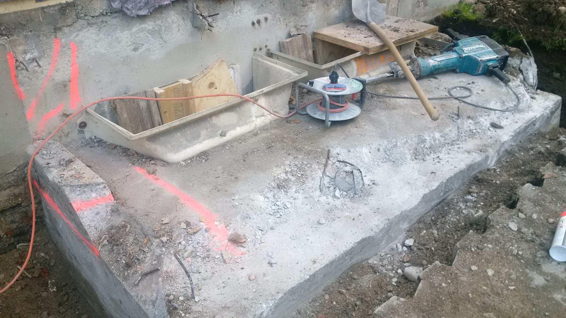 Treppensanierung-Muenchen-8
