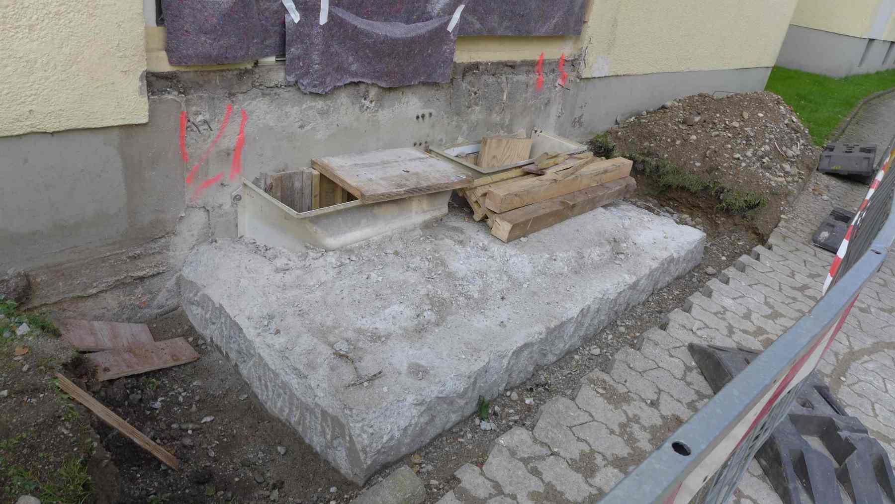 Treppensanierung-Muenchen-9