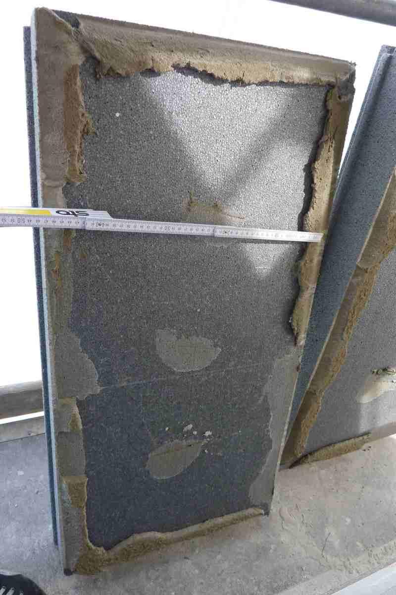 Fassadensanierung-Muenchen-5