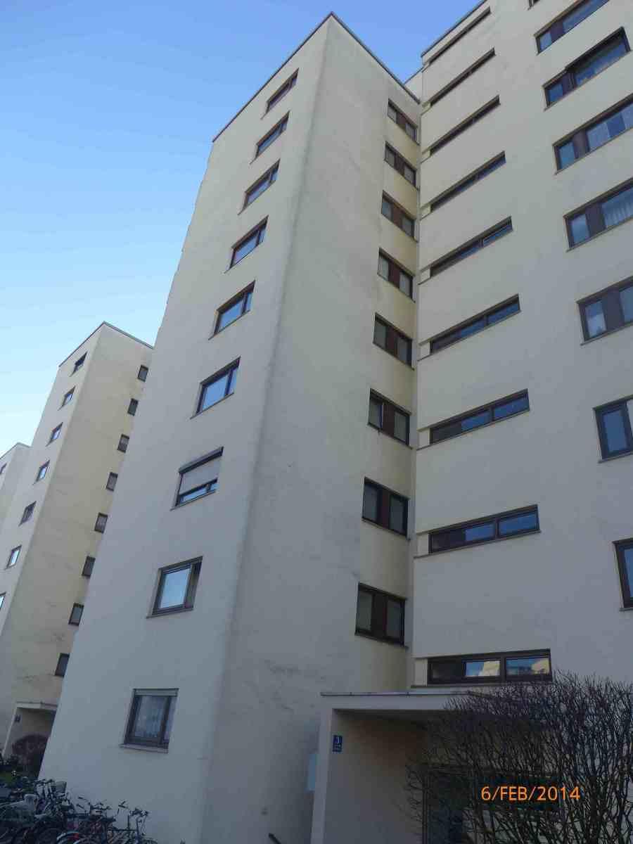 Fassaden-Betonsanierung-Taufkirchen-1