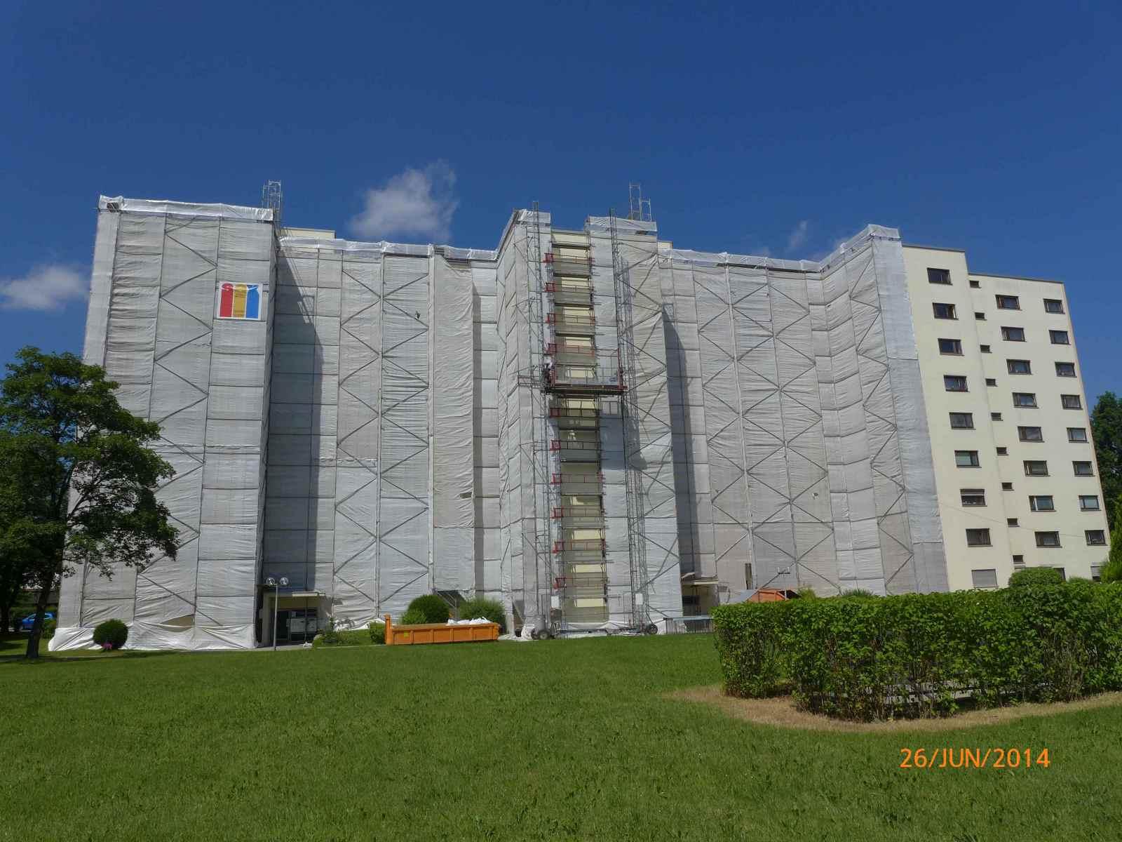 Fassaden-Betonsanierung-Taufkirchen-3