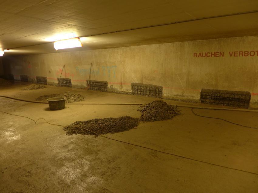 Tiefgarageninstandsetzung-Dachau-14