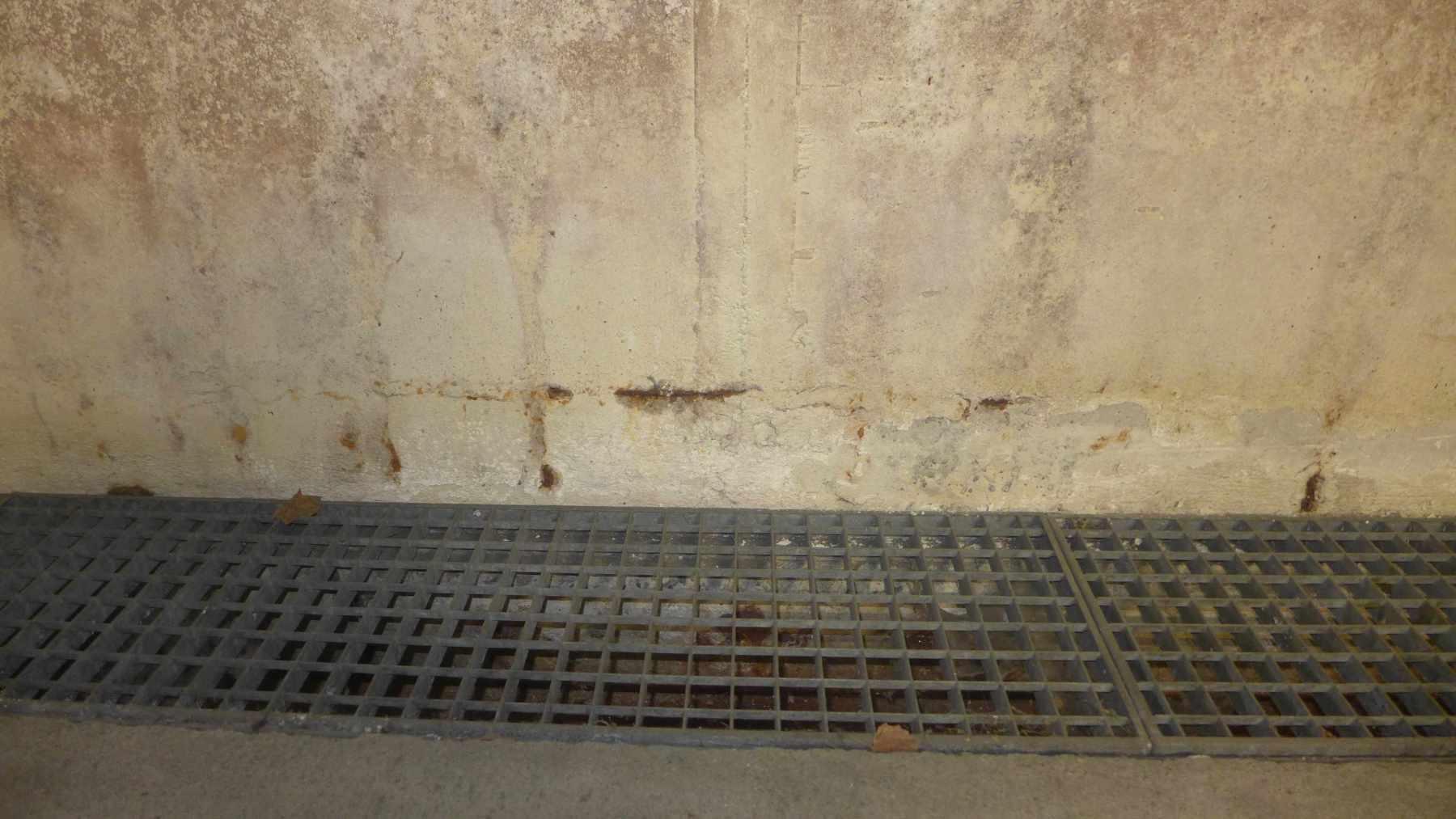 Tiefgarageninstandsetzung-Dachau-2
