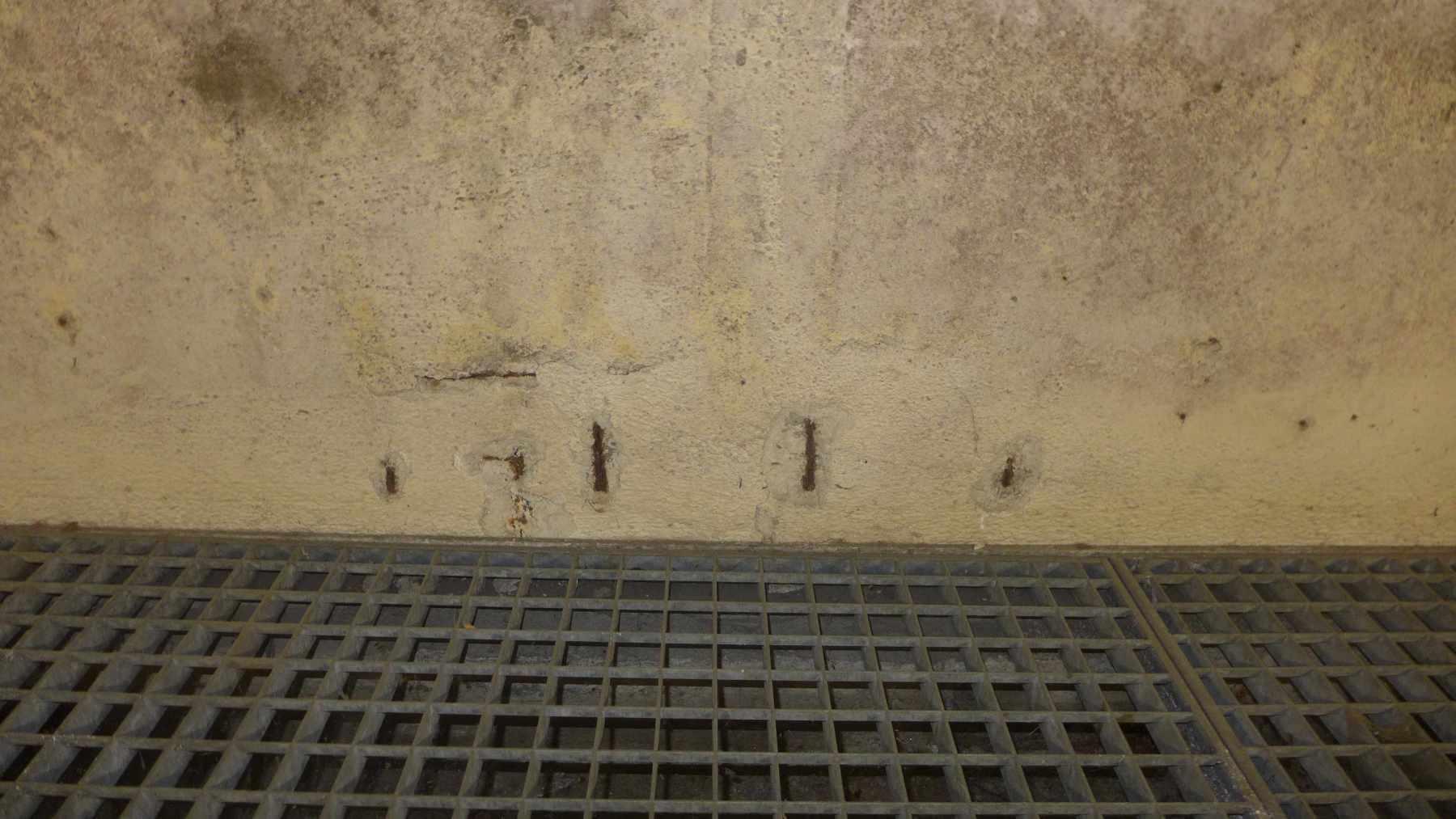 Tiefgarageninstandsetzung-Dachau-6