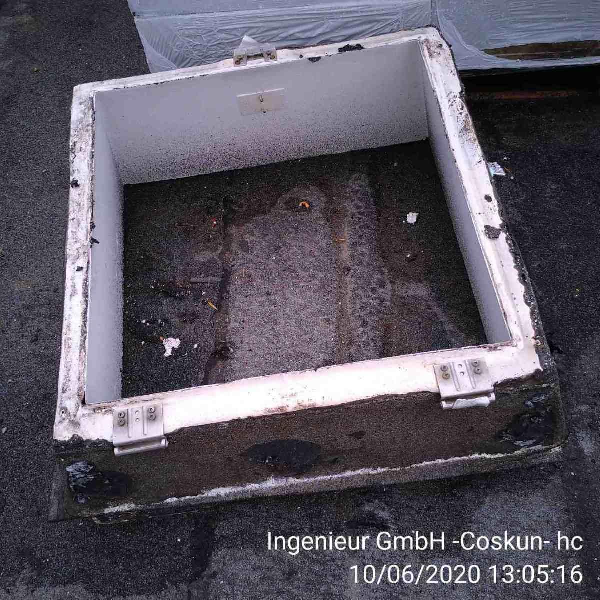 Flachdachsanierung-Muenchen-KFW-16