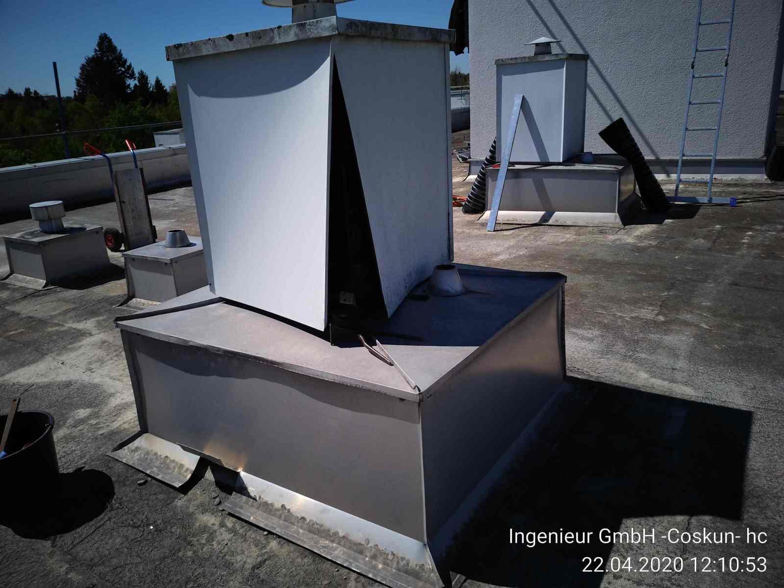 Flachdachsanierung-Muenchen-KFW-20