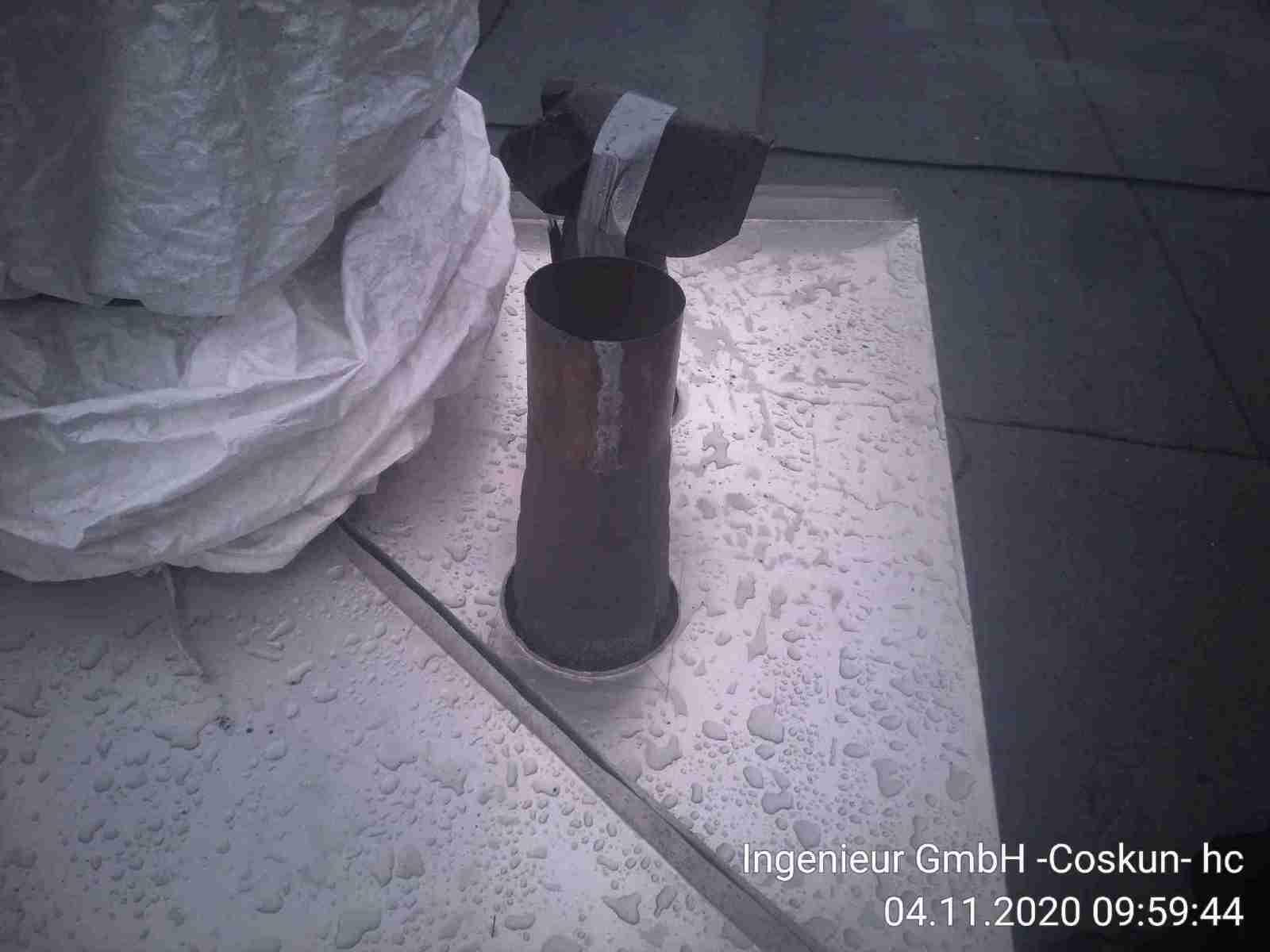 Flachdachsanierung-Muenchen-KFW-49