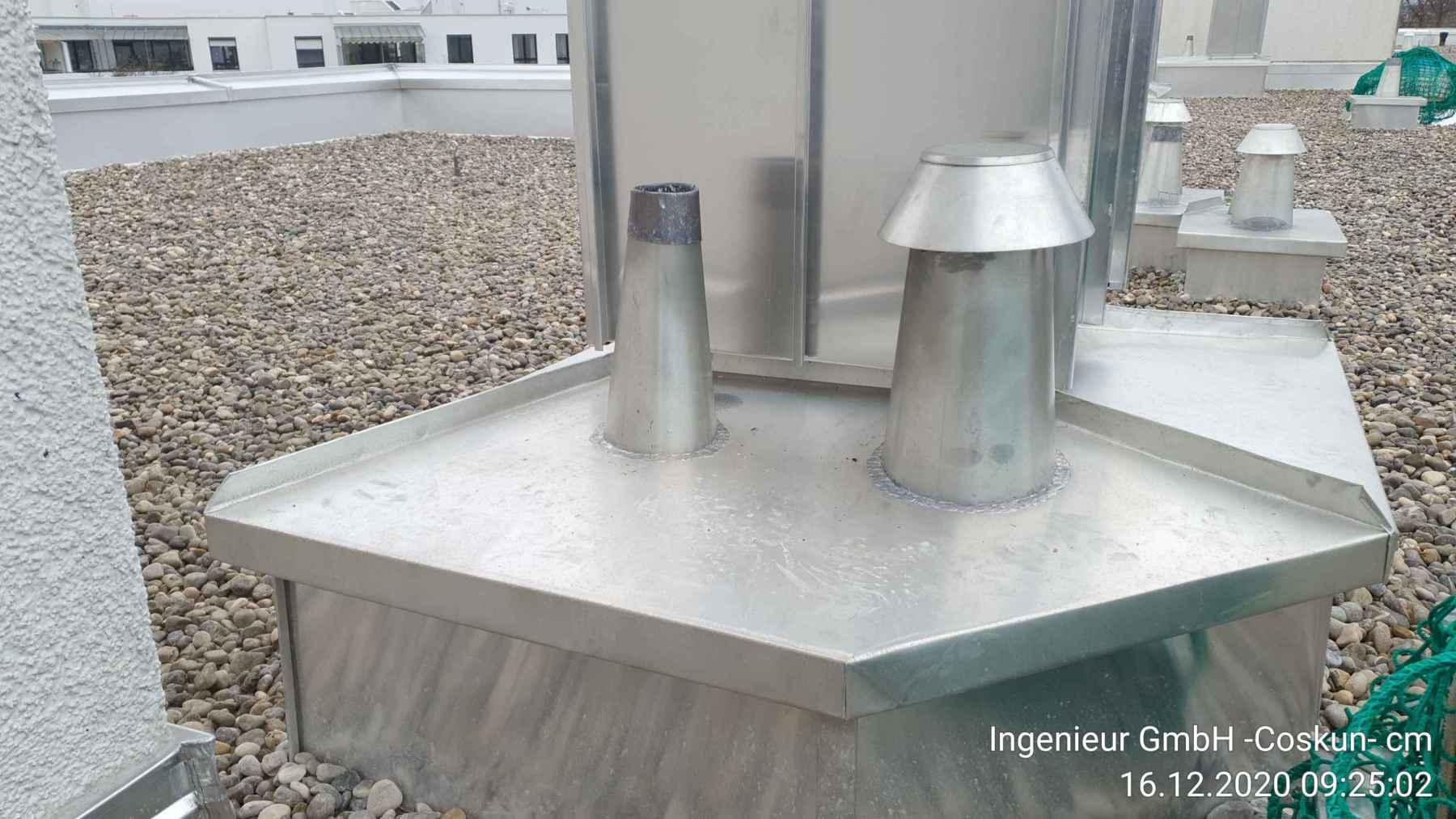 Flachdachsanierung-Muenchen-KFW-56