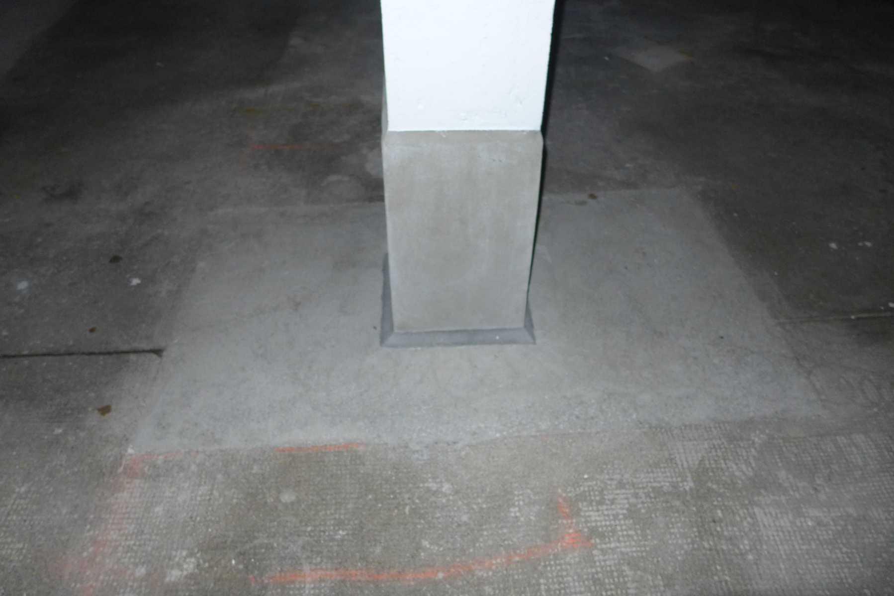 Tiefgarageninstandsetzung-Muenchen-12