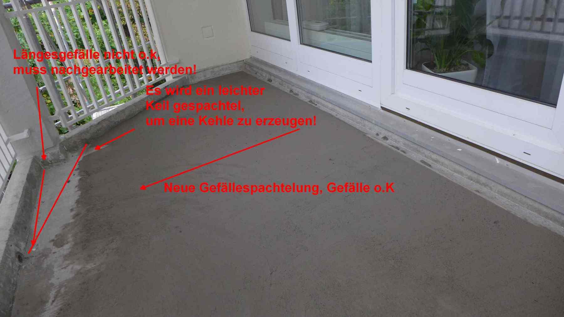 Fassadensanierung-Muenchen-10