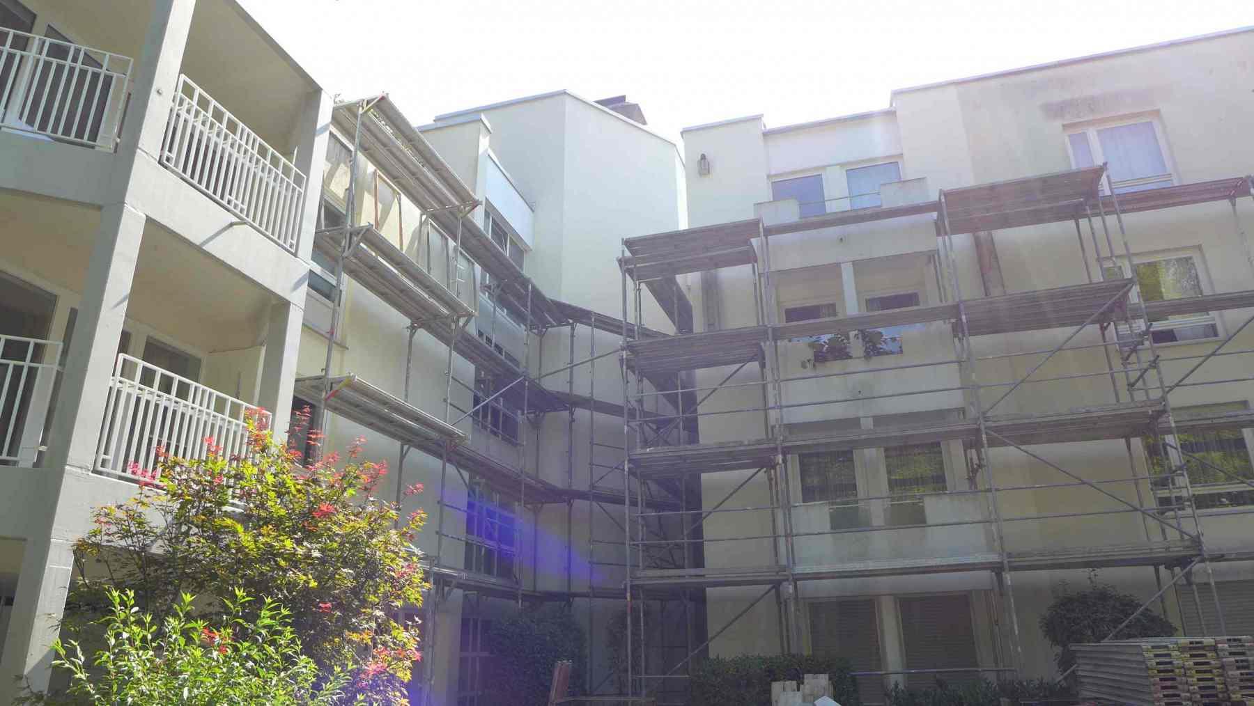 Fassadensanierung-Muenchen-12