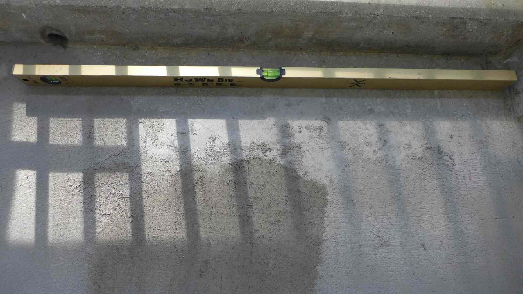 Fassadensanierung-Muenchen-13