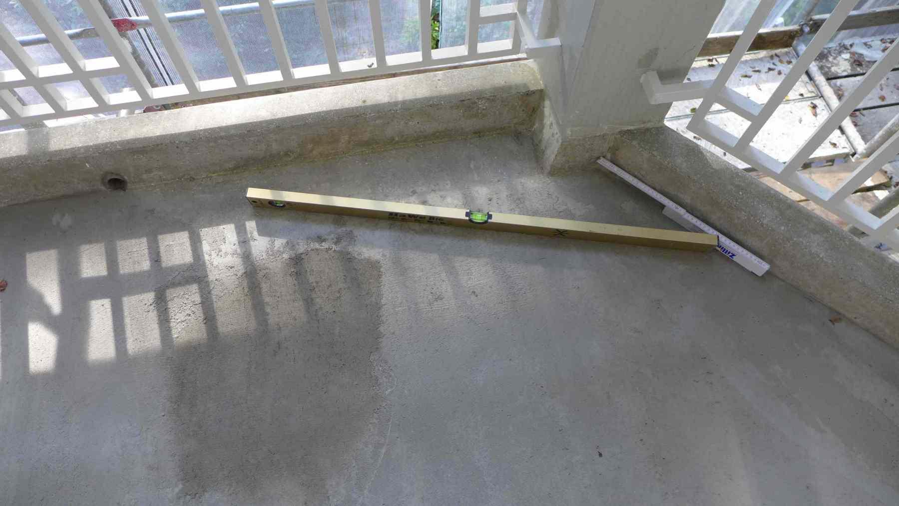 Fassadensanierung-Muenchen-14