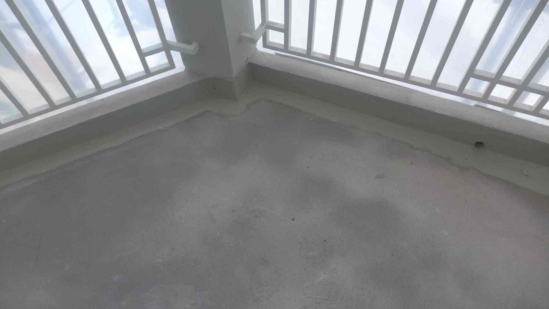Fassadensanierung-Muenchen-18