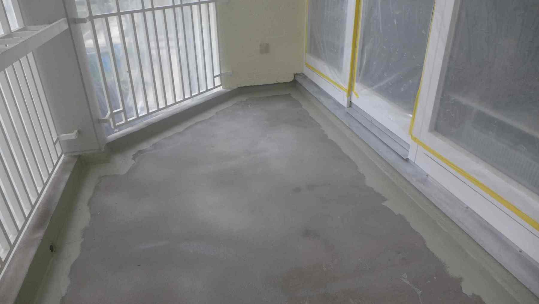 Fassadensanierung-Muenchen-20