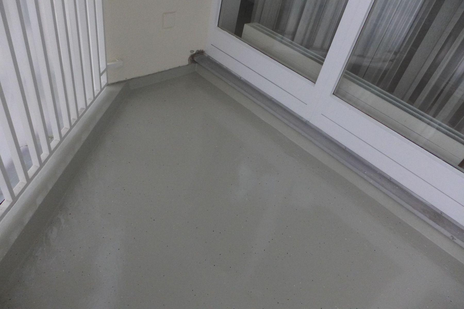 Fassadensanierung-Muenchen-22