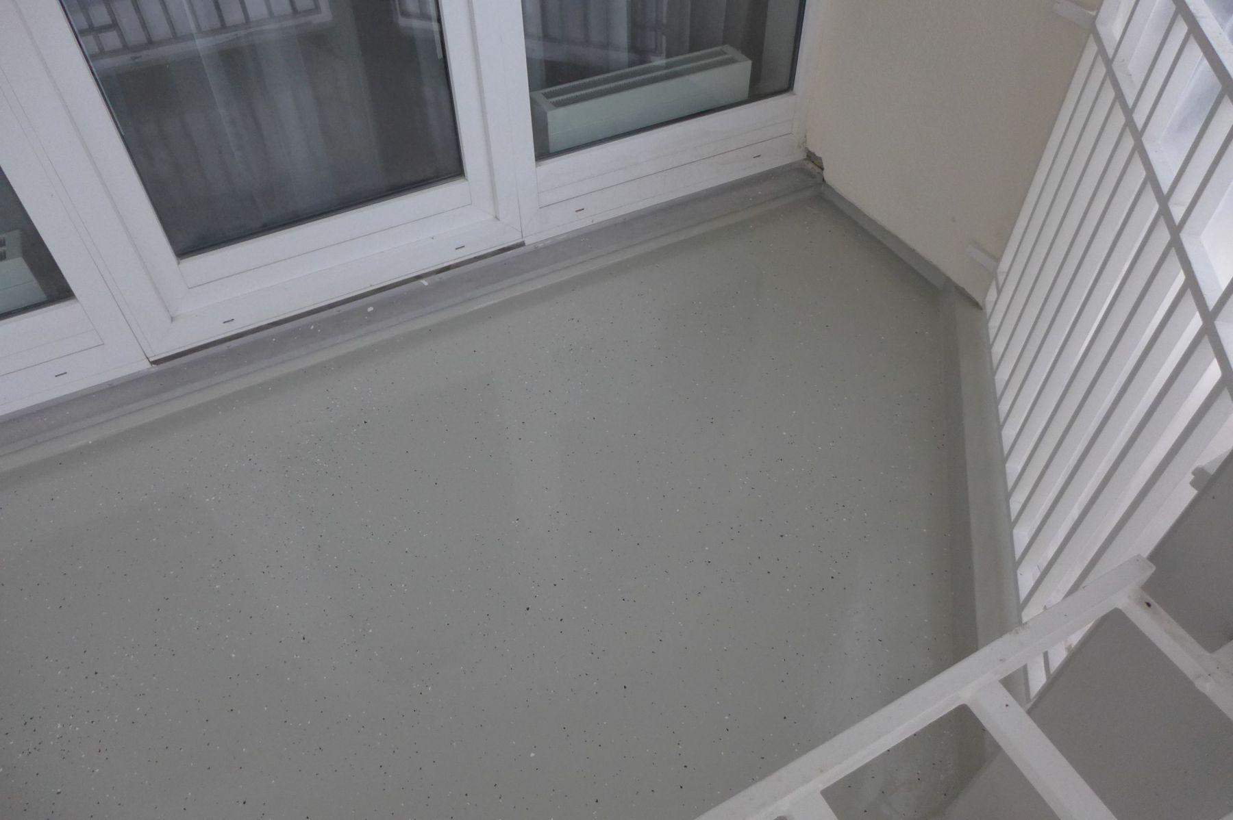 Fassadensanierung-Muenchen-24