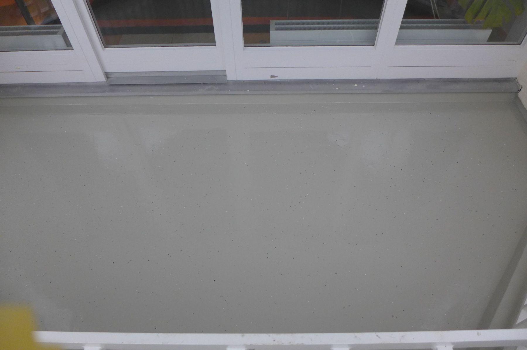 Fassadensanierung-Muenchen-26