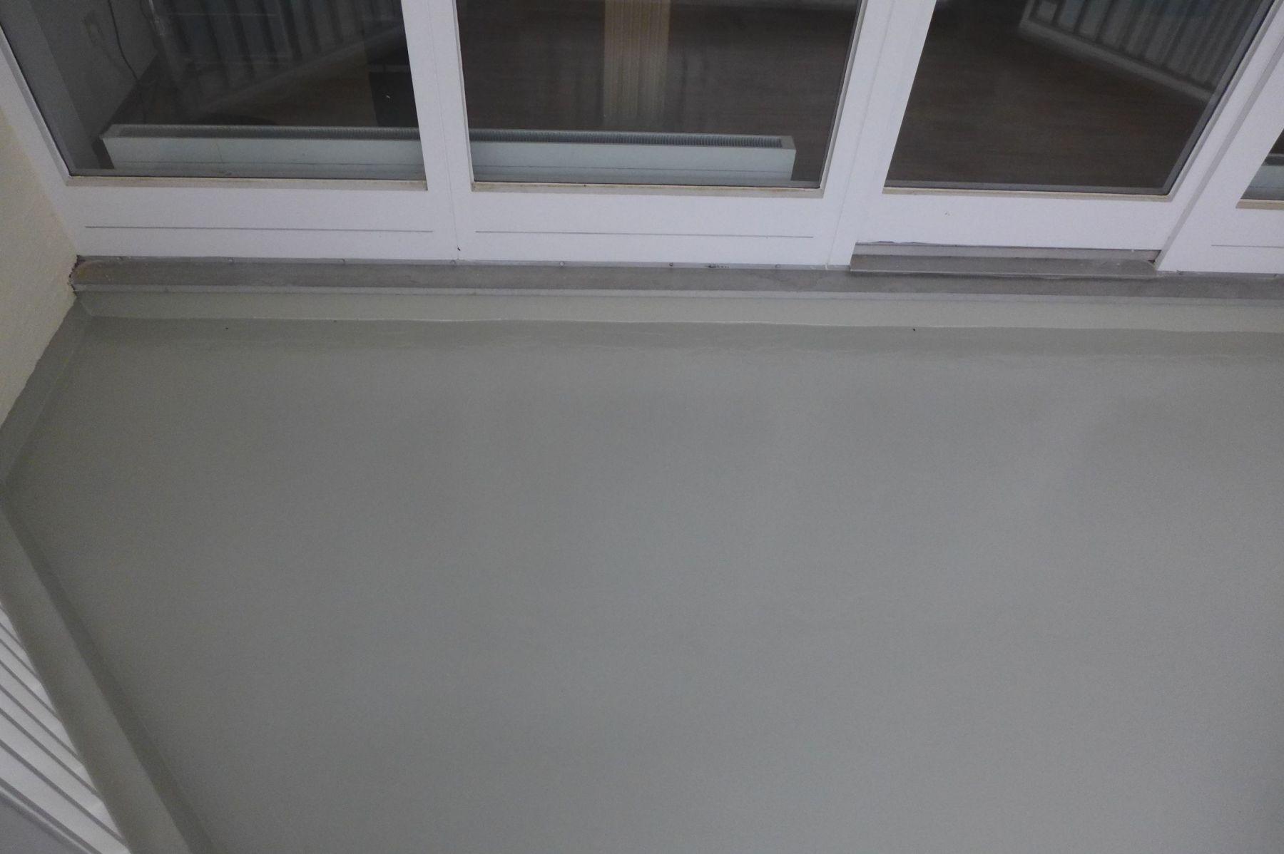 Fassadensanierung-Muenchen-28