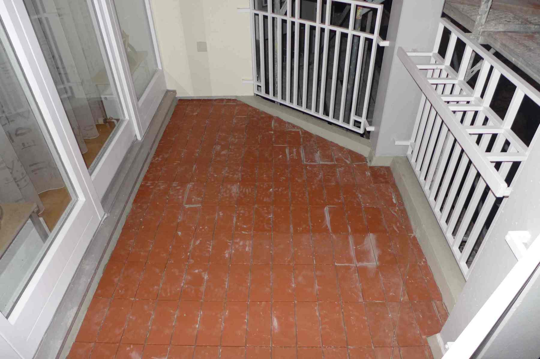 Fassadensanierung-Muenchen-29
