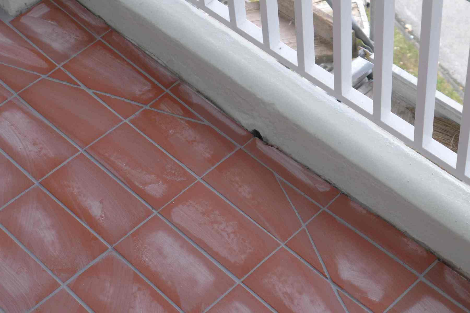 Fassadensanierung-Muenchen-30