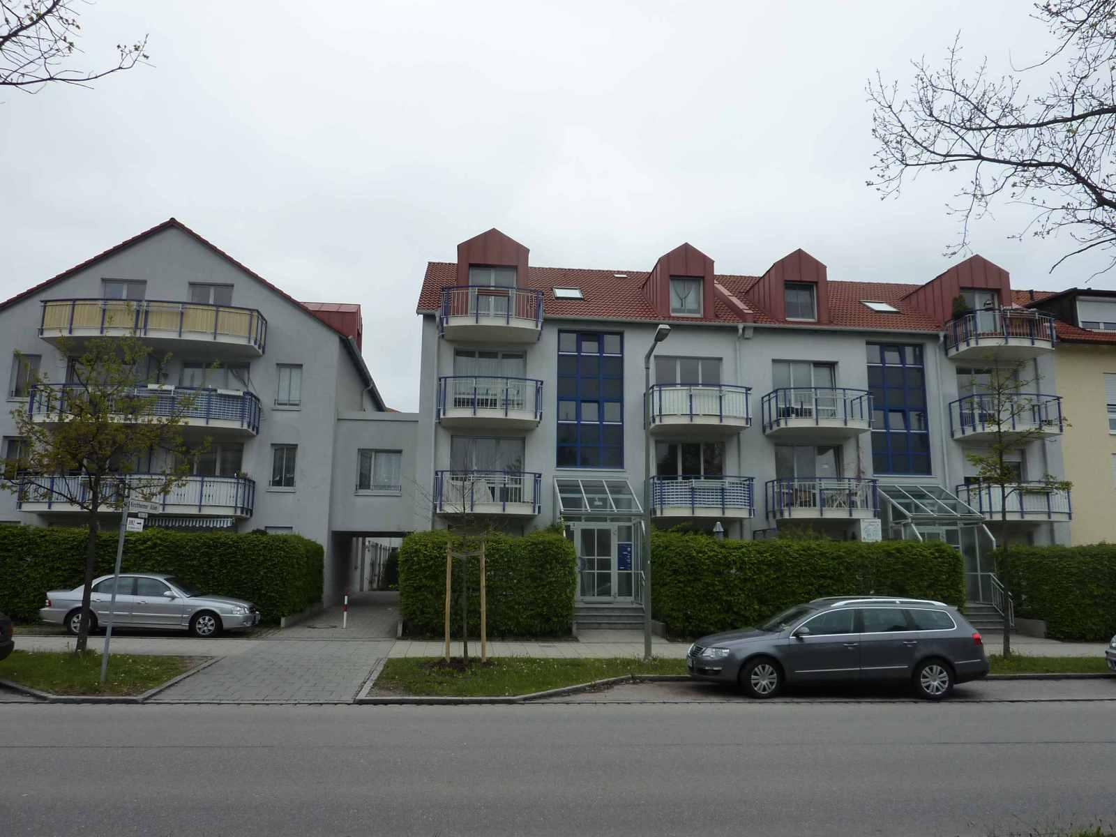 Fassaden-Risssanierung-Poing-1