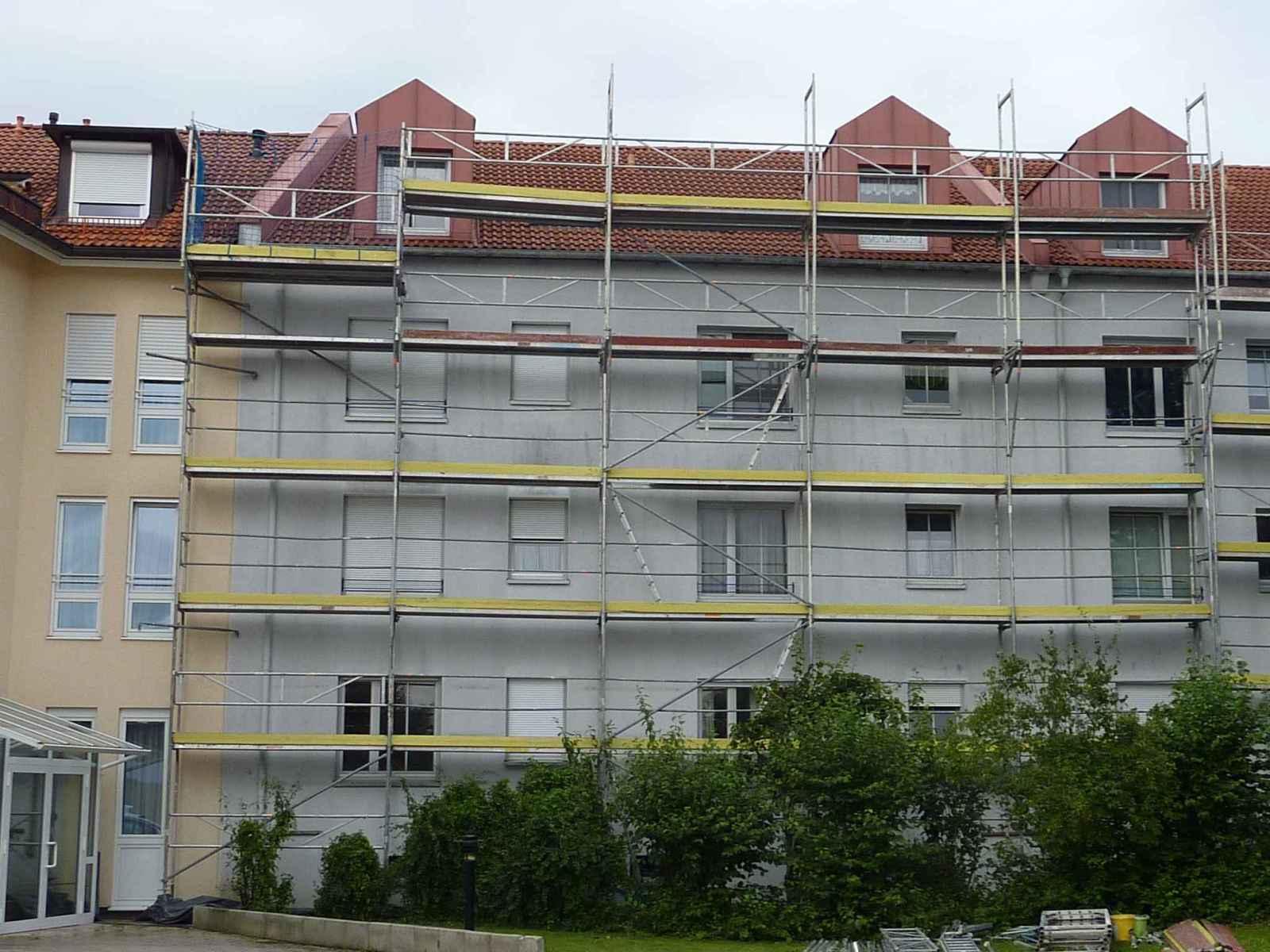 Fassaden-Risssanierung-Poing-10