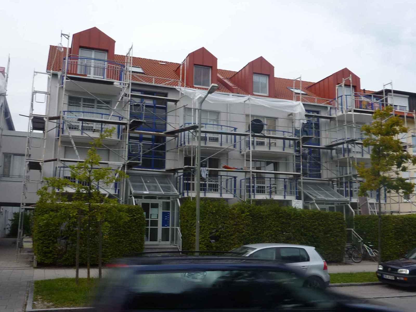 Fassaden-Risssanierung-Poing-11