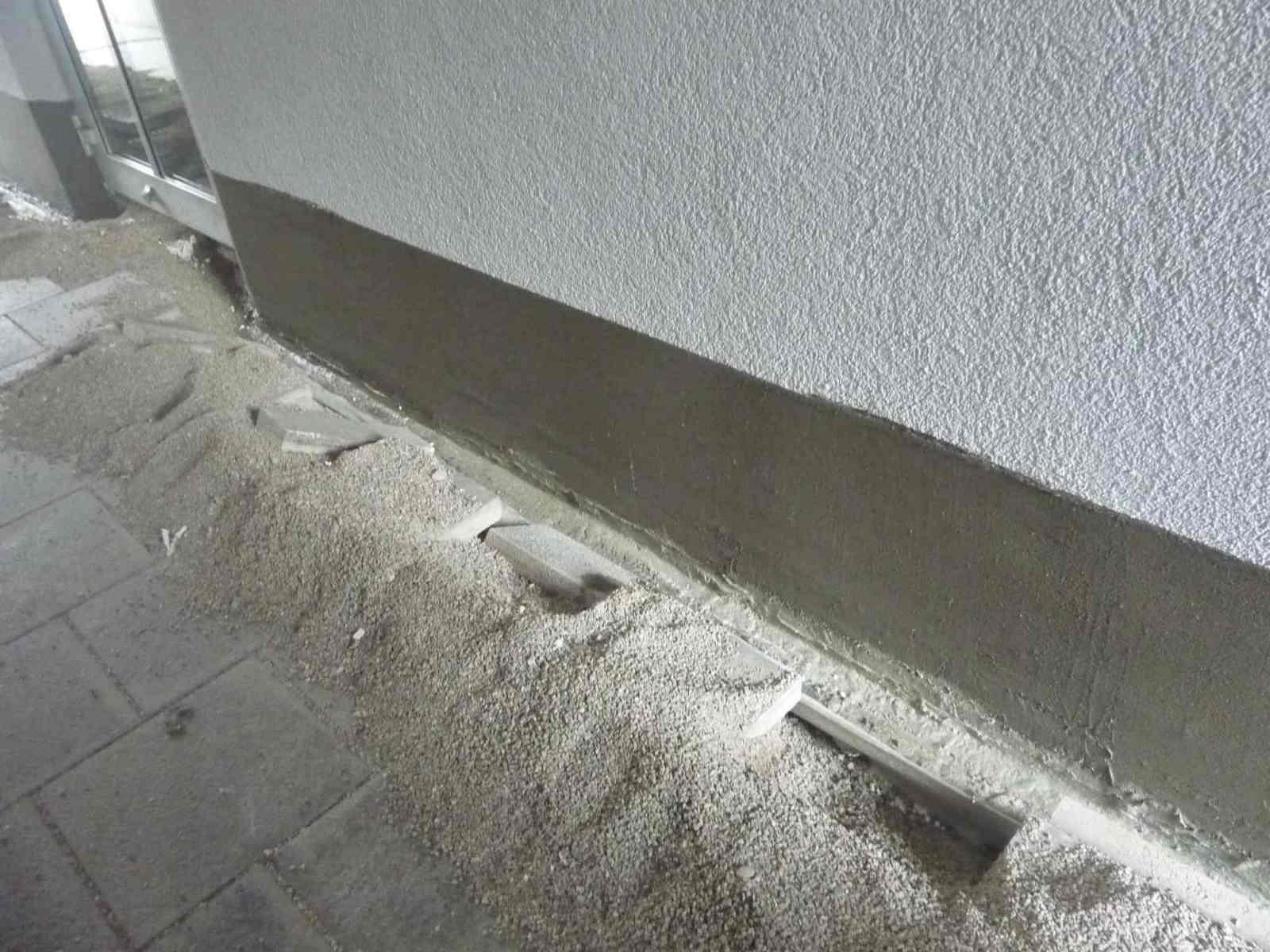 Fassaden-Risssanierung-Poing-12