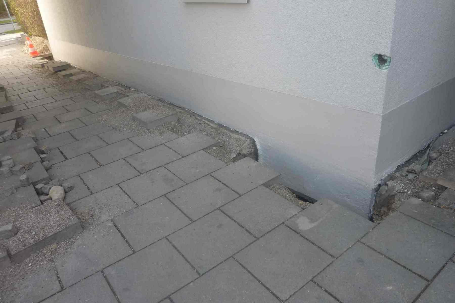 Fassaden-Risssanierung-Poing-13