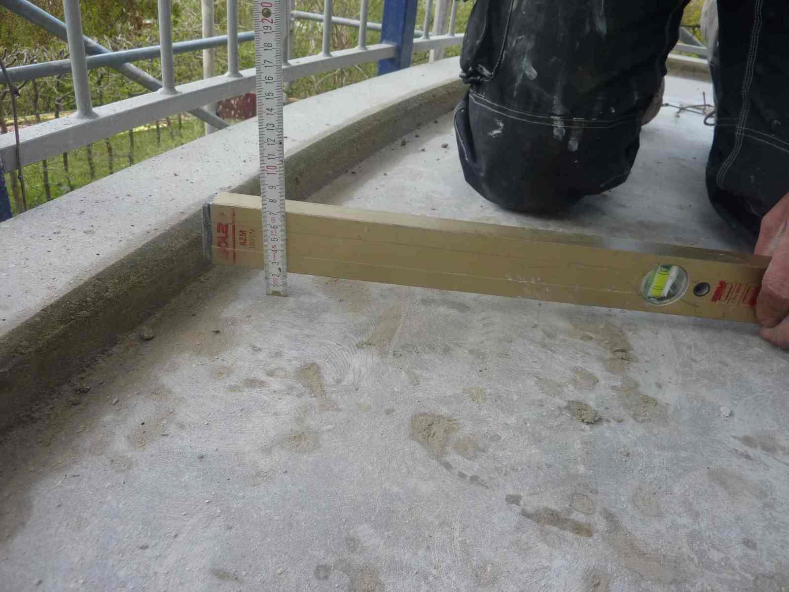 Fassaden-Risssanierung-Poing-15
