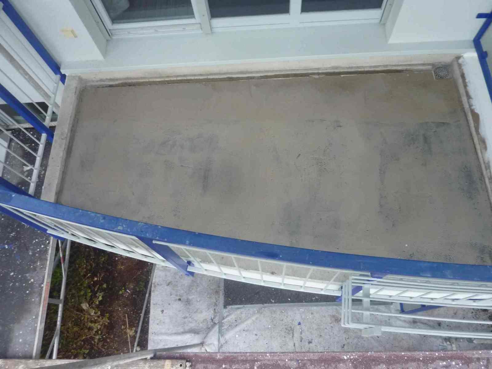 Fassaden-Risssanierung-Poing-16