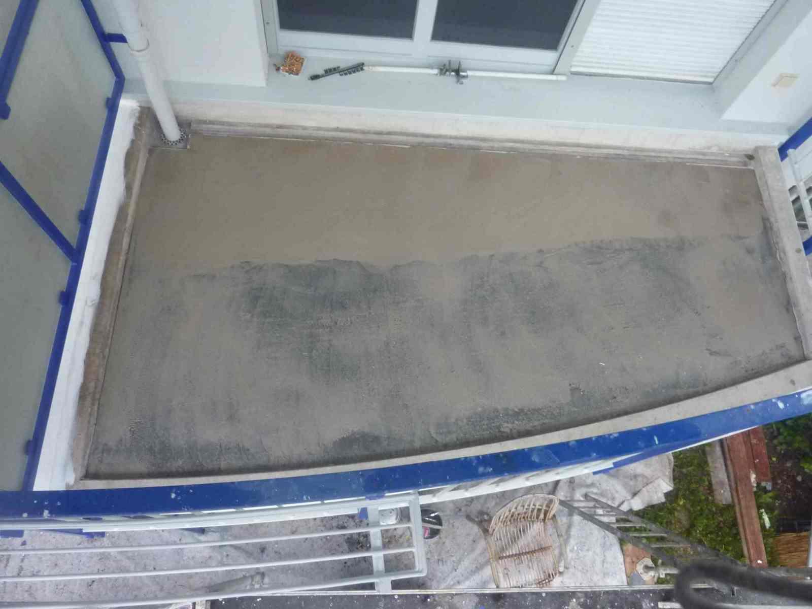 Fassaden-Risssanierung-Poing-17
