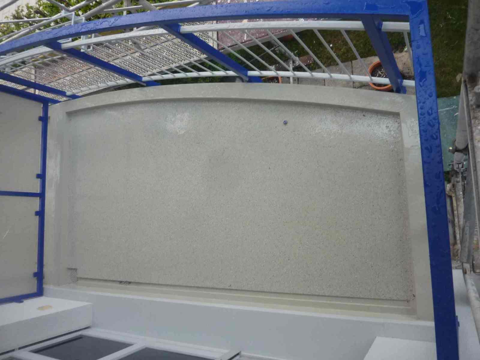 Fassaden-Risssanierung-Poing-18