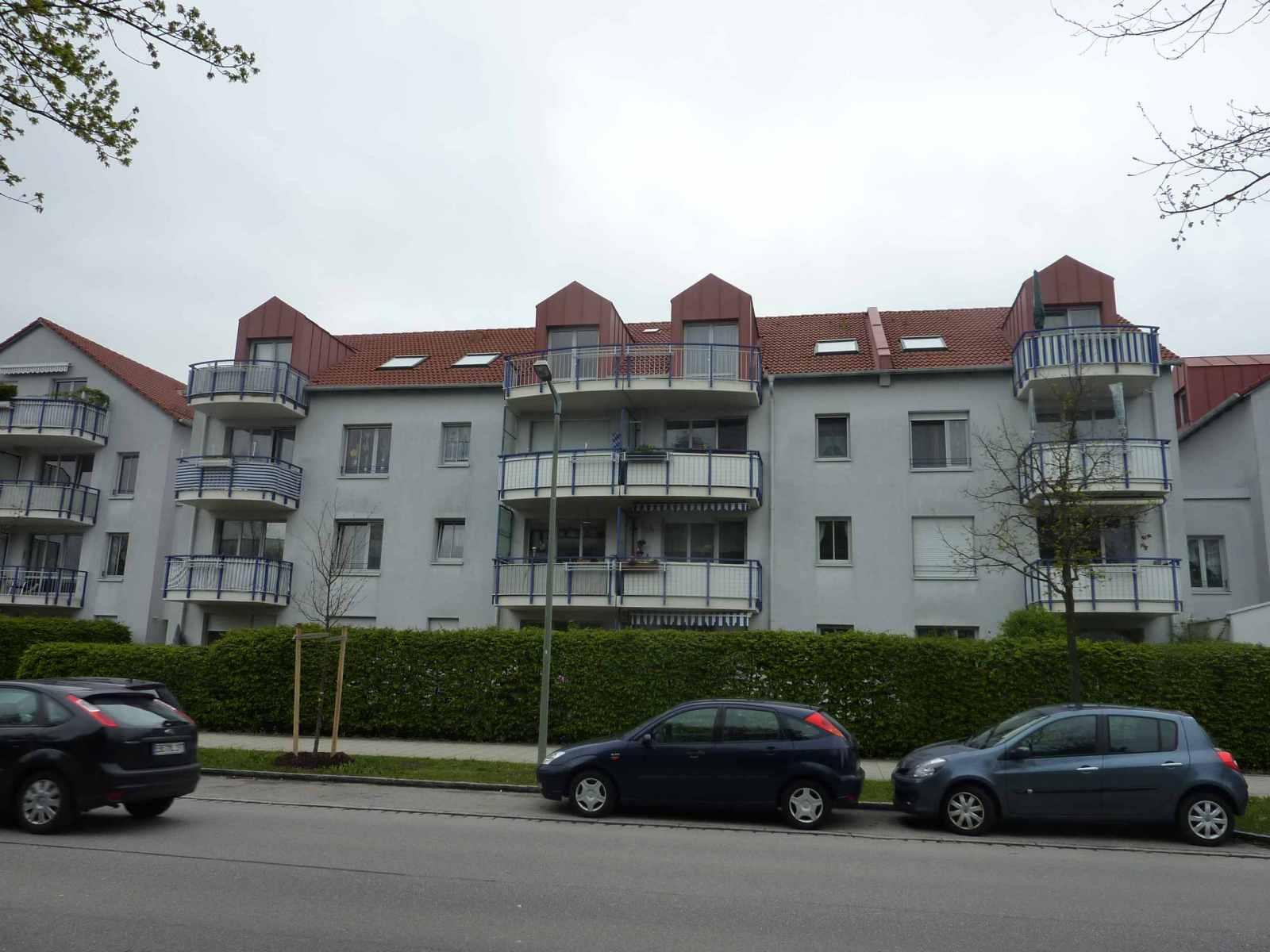 Fassaden-Risssanierung-Poing-2