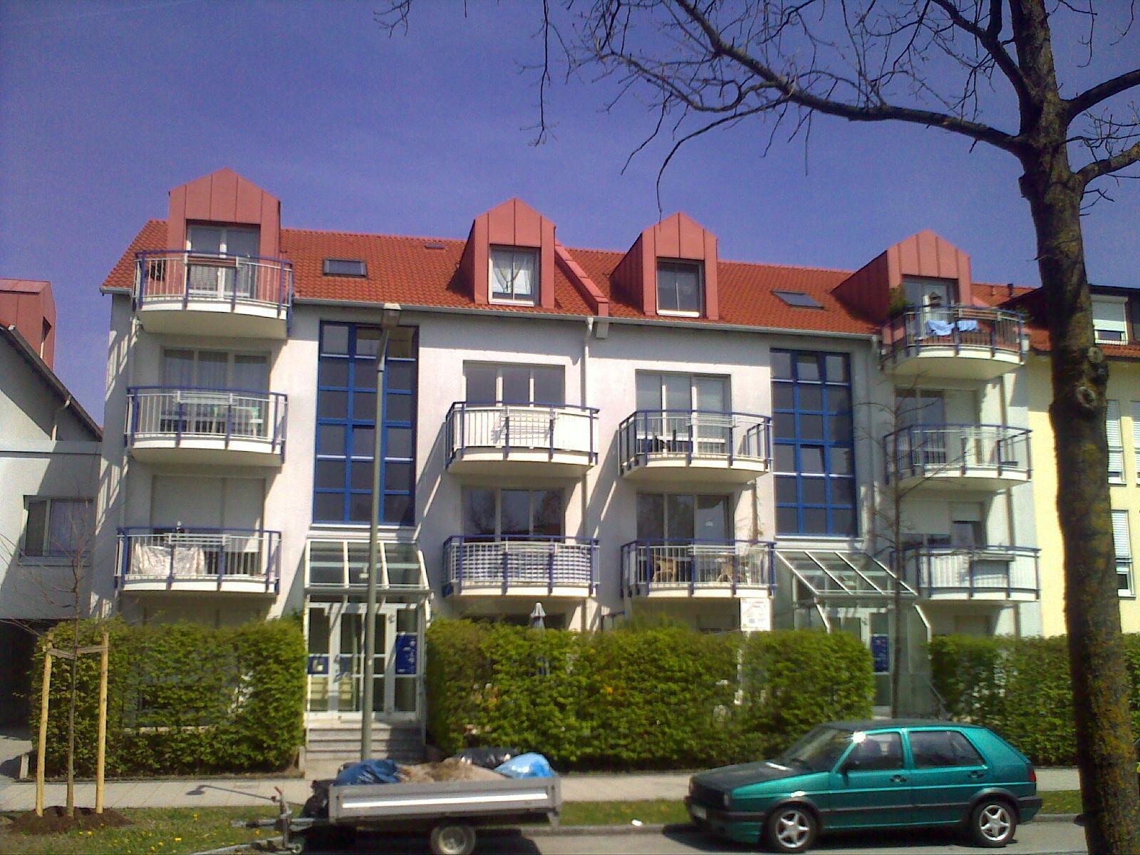 Fassaden-Risssanierung-Poing-21