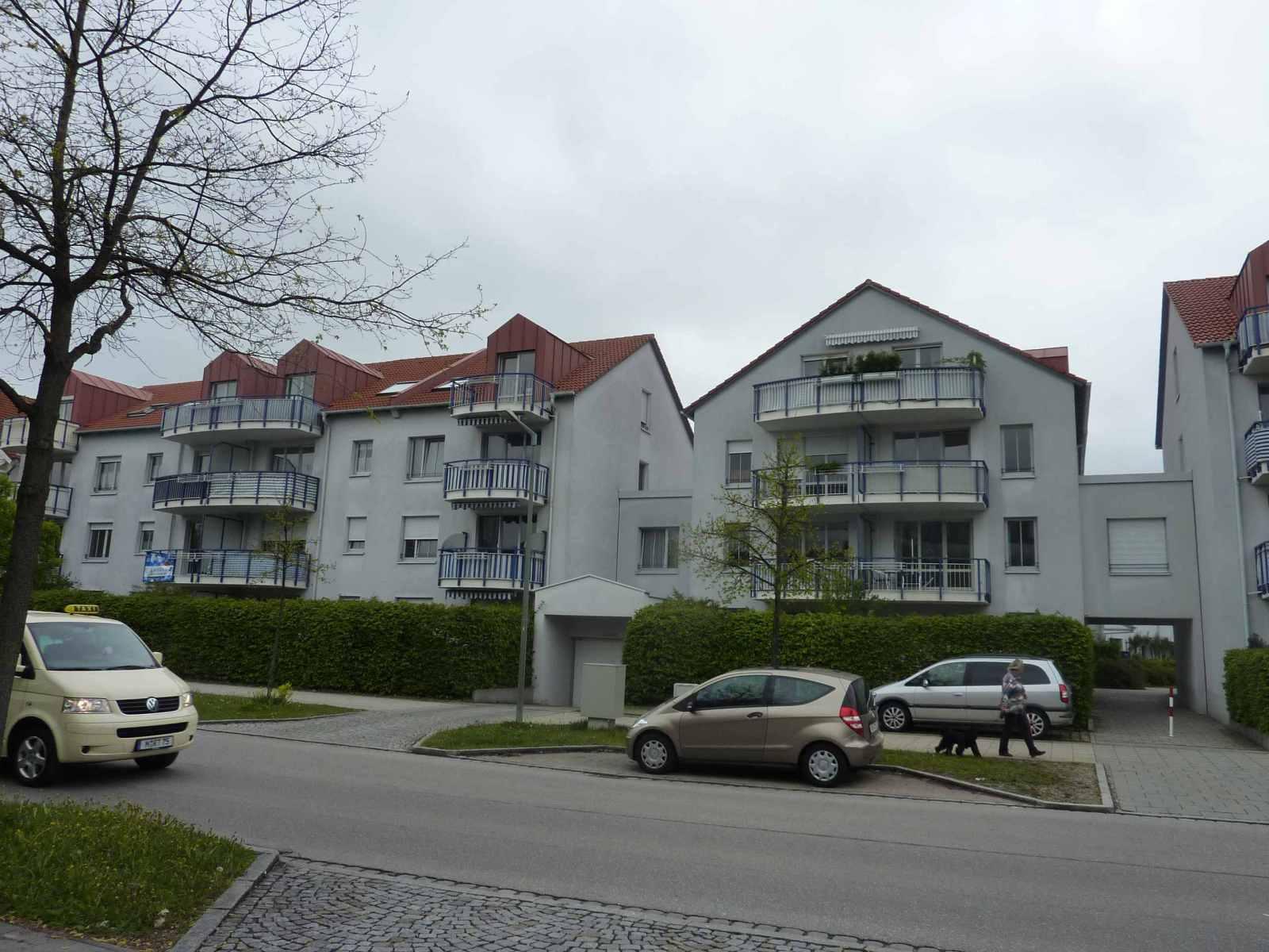Fassaden-Risssanierung-Poing-3