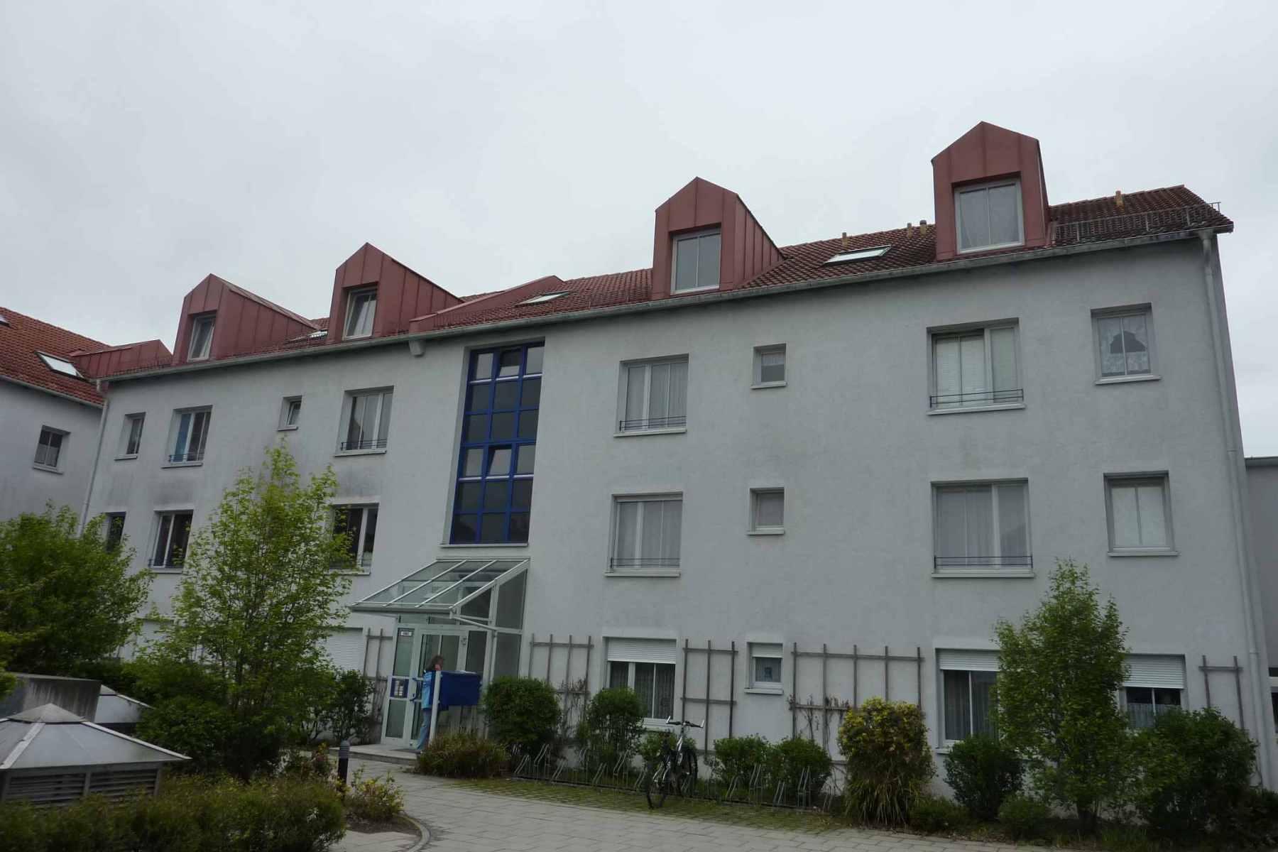 Fassaden-Risssanierung-Poing-4
