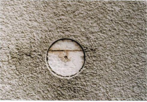 Fassaden-Risssanierung-Poing-5