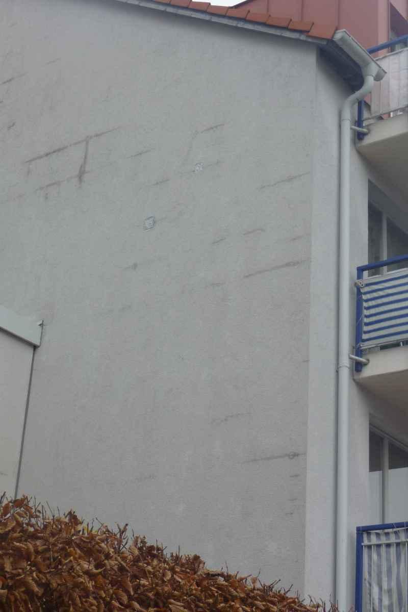 Fassaden-Risssanierung-Poing-8