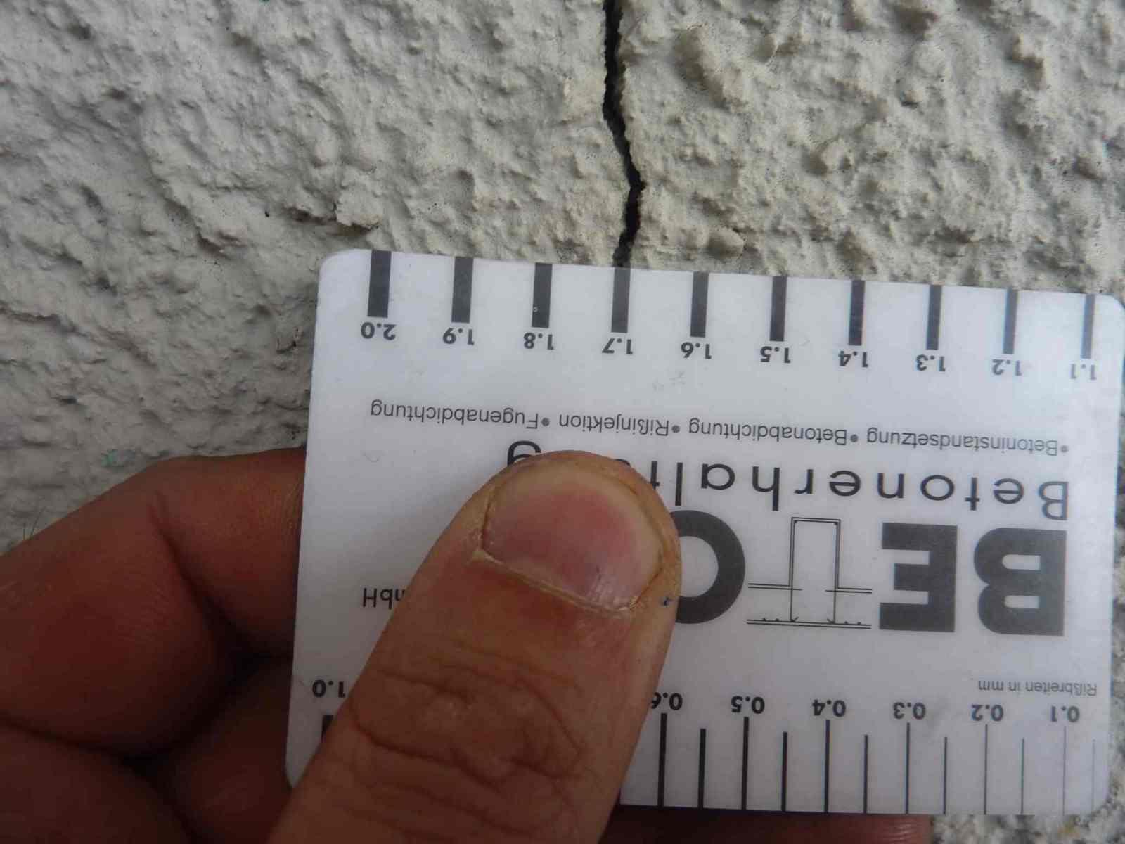 Fassaden-Risssanierung-Poing-9