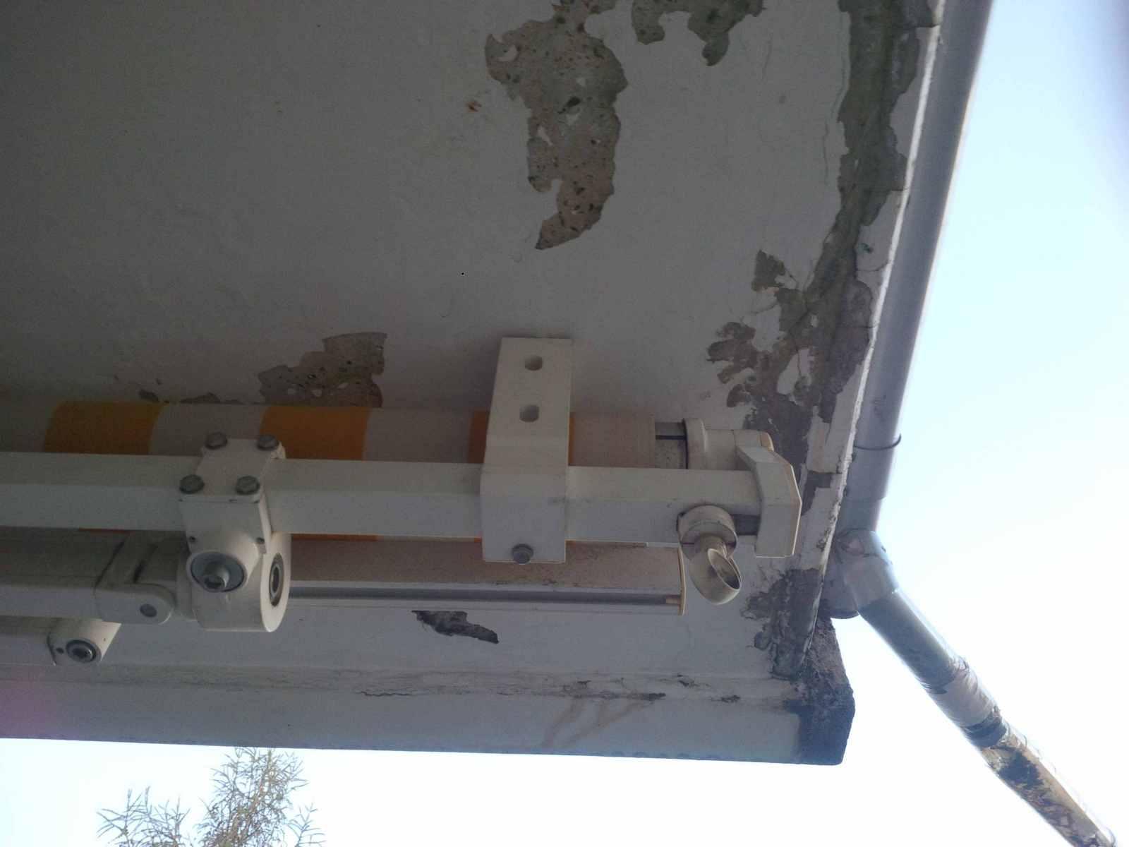 Balkoninstandsetzung-Germering-5