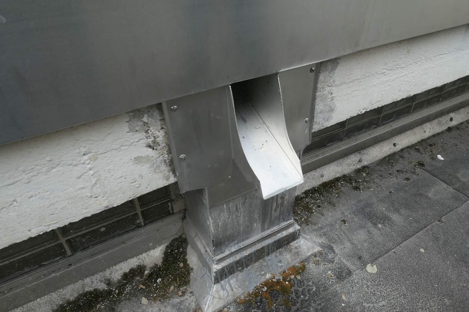 Flachdachsanierung-Sîcking-11