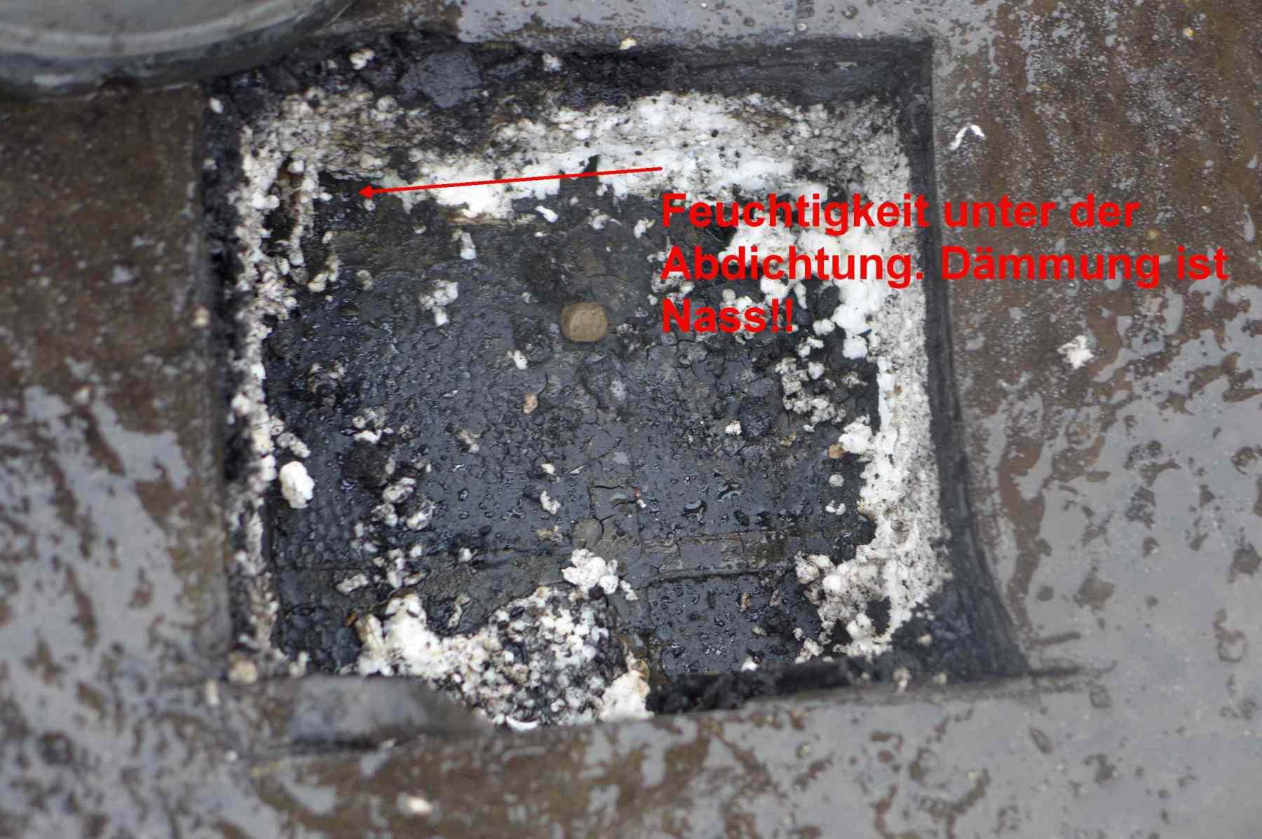 Flachdachsanierung-Muenchen-KFW-7
