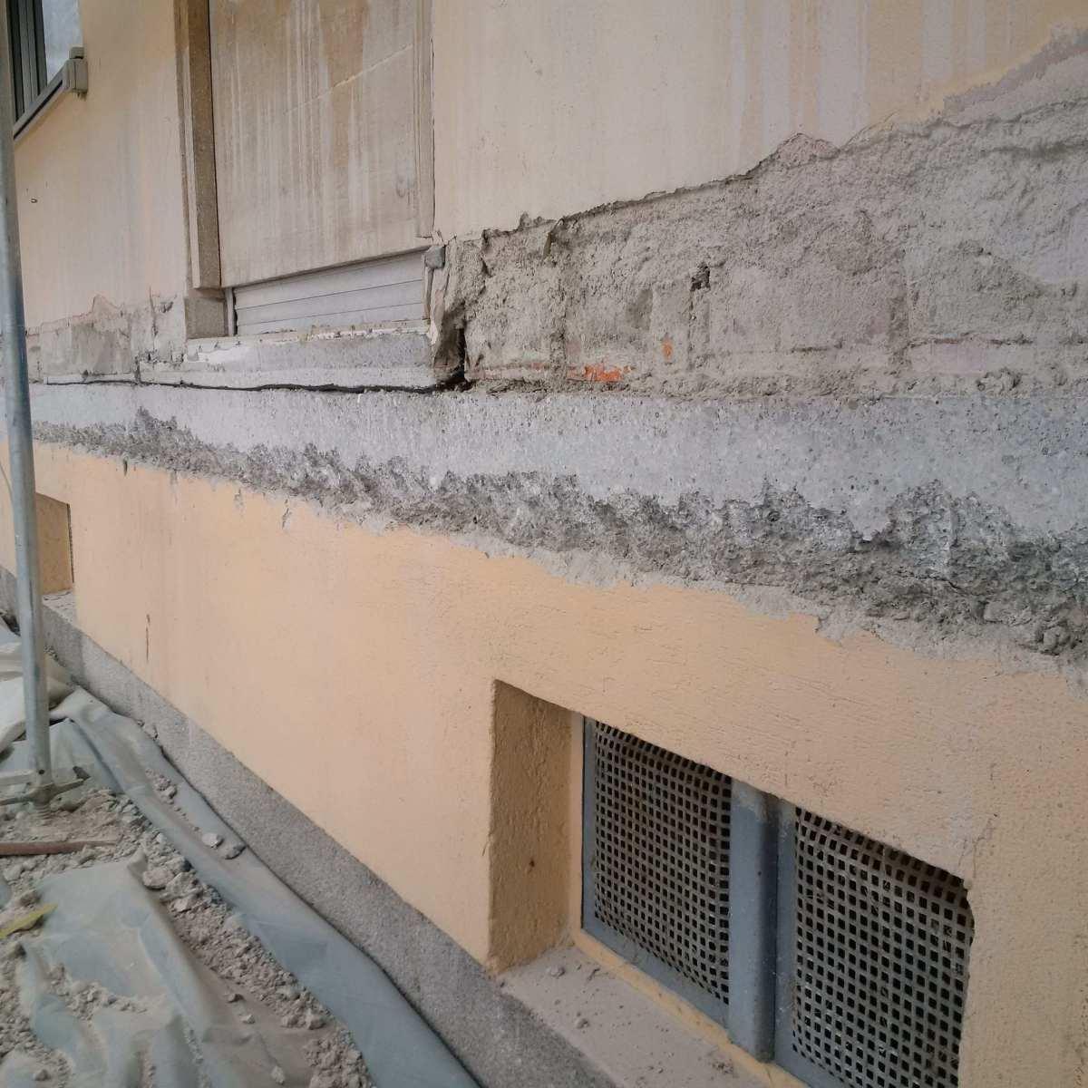 Balkonerneuerung-Muenchen-10
