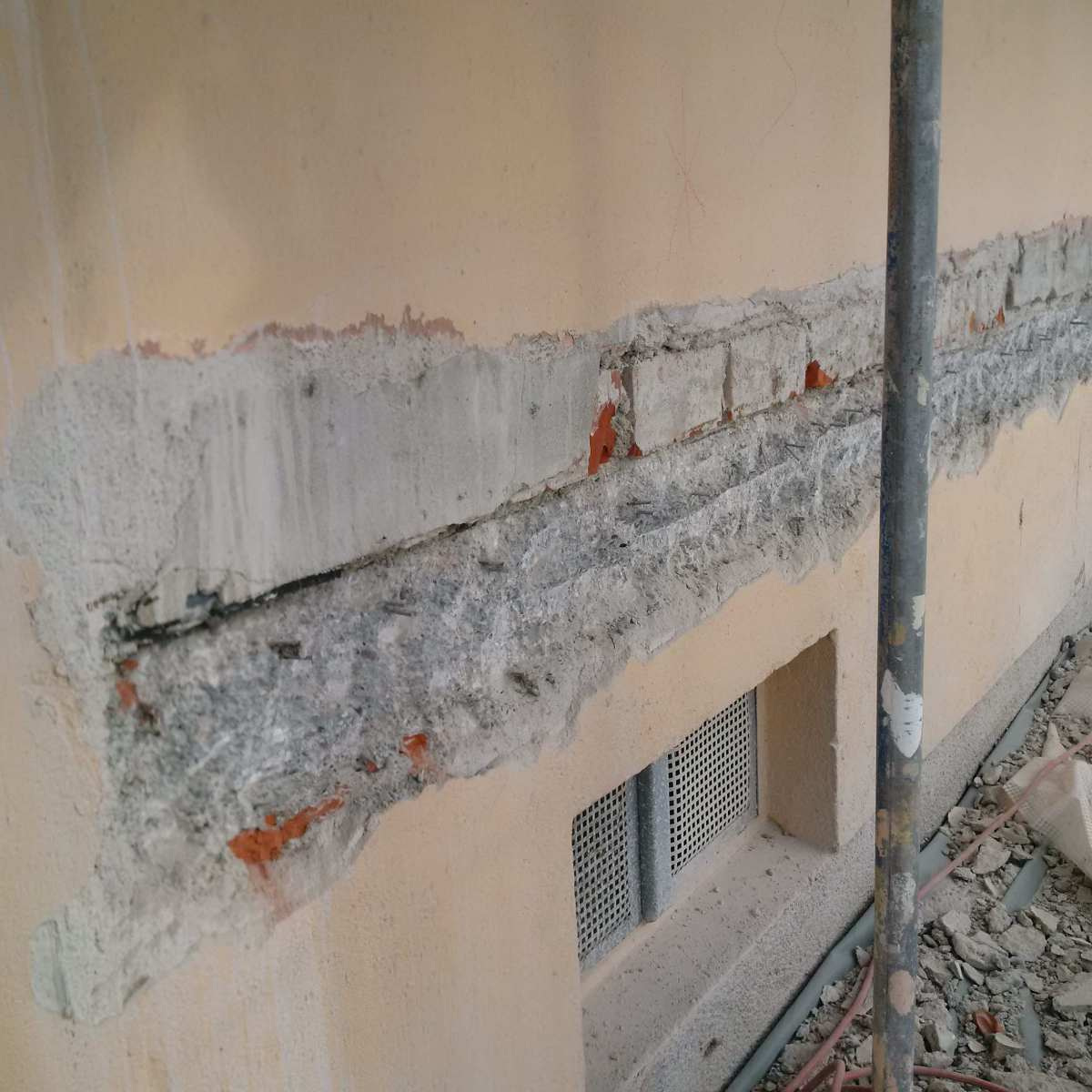 Balkonerneuerung-Muenchen-11
